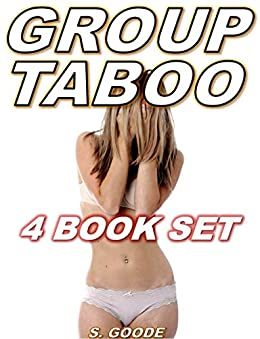 Home taboo picture