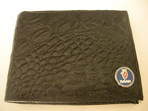 saab-alligator-mens-bi-fold-italian-leather-wallet