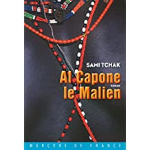 Al Capone le Malien (LITTER GENERALE) (French Edition)