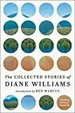Image of The Collected Stories of Diane Williams