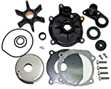 SEI MARINE PRODUCTS- Evinrude Johnson Water Pump Kit 0395...