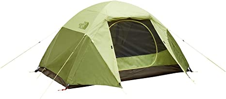 North Face Stormbreak 2 2 Man Tent
