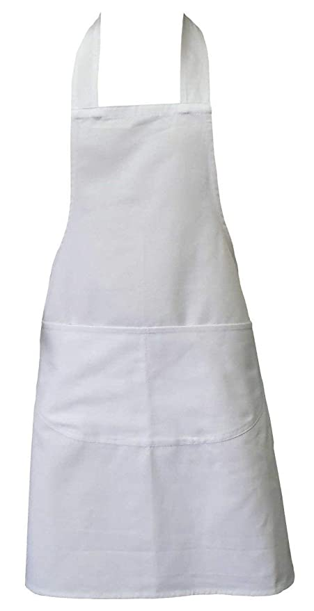 Image result for apron