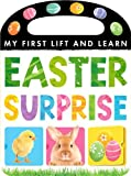 Easter Surprise, , 1589255801