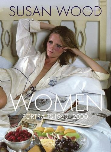 (Women: Portraits 1960-2000)