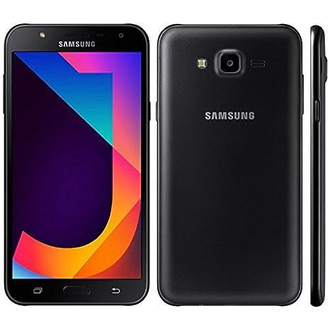 Samsung Galaxy J7 Neo (16GB) J701M/DS - 5.5