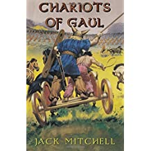 Chariots of Gaul