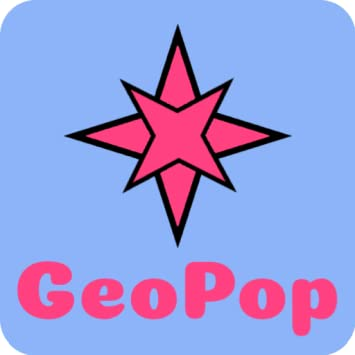Amazon com: GeoPop - World Geography Quiz Game: Appstore for