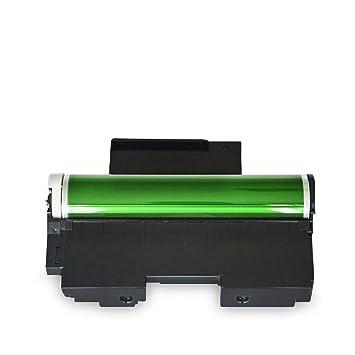 Unbekannt Tóner Original para Impresora Samsung CLT-R406, Samsung ...