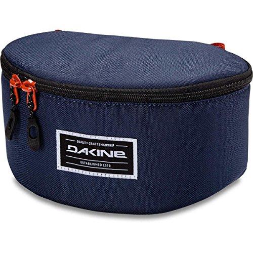 Dakine Men's Goggle Stash Dark Navy - Case Goggles