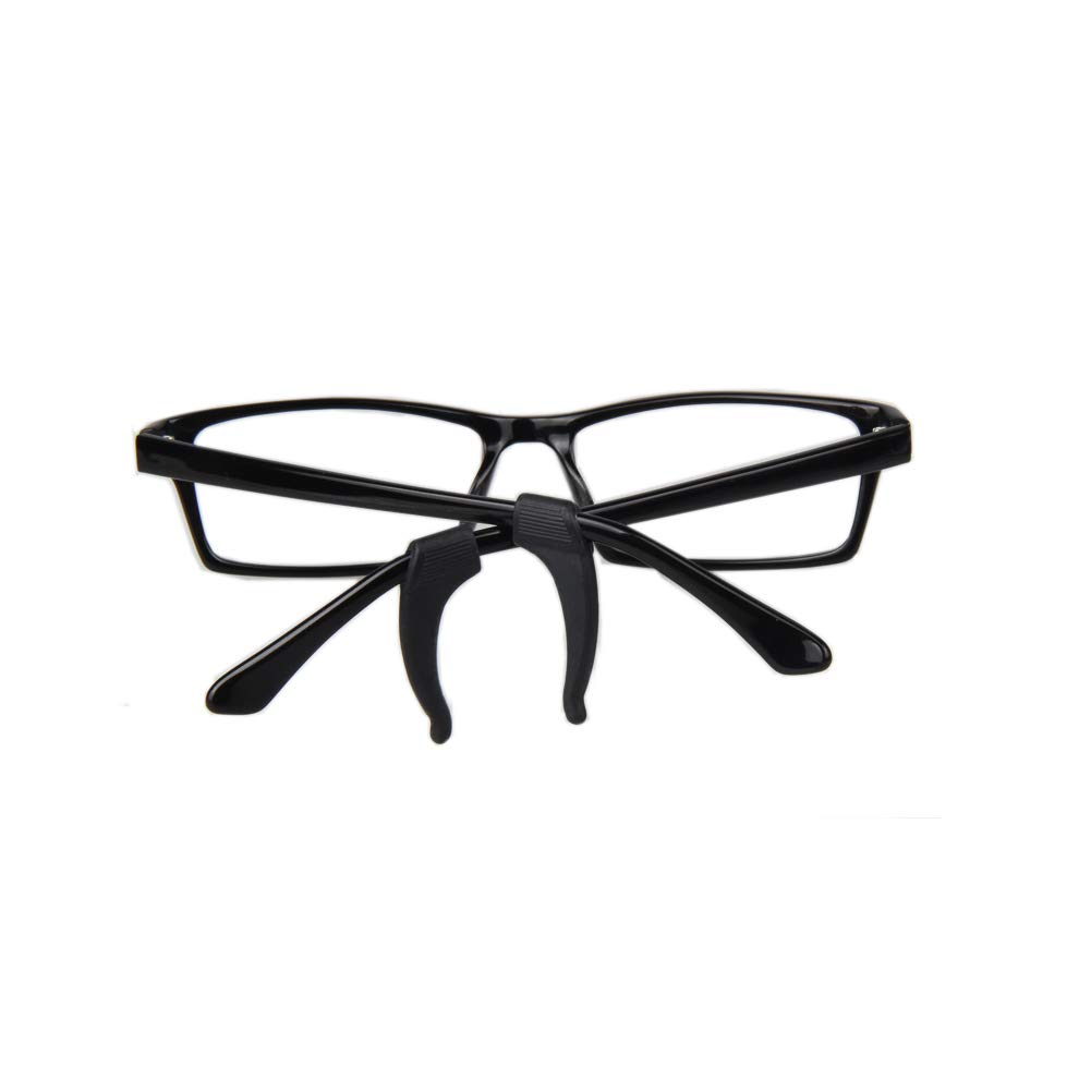 3 Pcs Mini Sun Glasses Eyeglass Microfiber Spectacles Cleaner Soft Brush Cleaning Tool Mini Microfiber Glasses Eyeglasses Cleaner Cleaning Clip Random Color