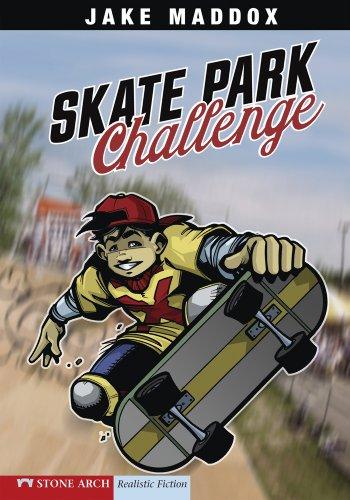 Pipes Skatepark - 9