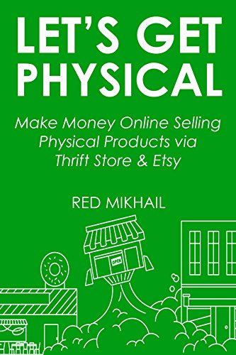 how to make money selling on amazon 2016