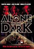 Alone in the Dark by Image Entertainment