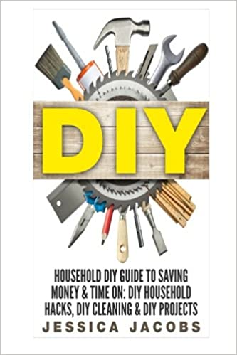 Household diy save time and money with do it yourself hints tips household diy save time and money with do it yourself hints tips on furniture clothes pests stains residues odors and more cleaning and solutioingenieria Image collections
