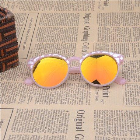 Gafas De nbsp;Gafas nbsp; Glassesoculos de Sol Gold nbsp; nbsp; Mujer sol de nbsp; Sunglass GGSSYY Oro nbsp; Children's Gafas Feminino nbsp; nbsp; Feminino para nbsp;Oculos nbsp;sol bebés X6xIO1qCw