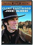 Joe Kidd (Widescreen) (Bilingual)