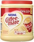 Coffee-mate Powdered Coffee Creamer - Original - 35.3 oz