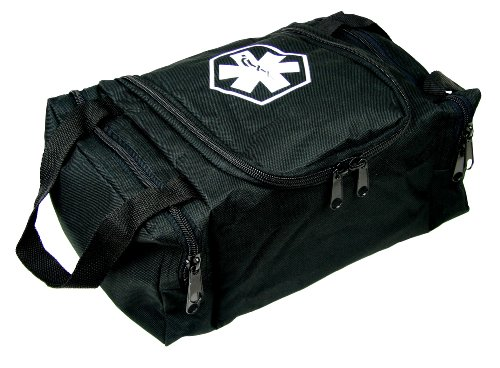DixiGear-First-Responder-FULLY-Stocked-Trauma-First-Aid-Kit