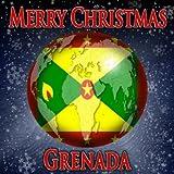 Merry Christmas Grenada