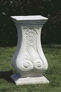 Socket/columna 3109