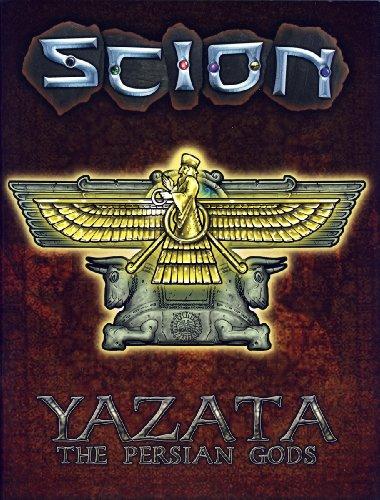 scion-gods-of-persia