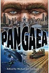 Pangaea Paperback