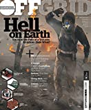 Recoil: OffGrid Magazine 2015 issue 11 (Hell On Earth)