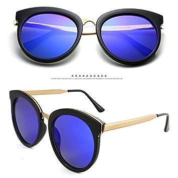 LLZTYJ Gafas De Sol/Protección Uv/Exterior/A Prueba De Viento/Polarizado
