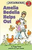 Thank you, Amelia Bedelia.