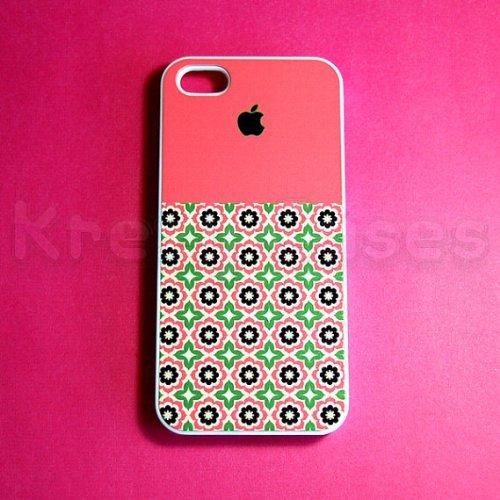 Krezy Case iPhone 6 Case, iPhone 6 case, Cross iPhone 6 Case, Cute iPhone 6 Case, Unique iPhone 6 Case
