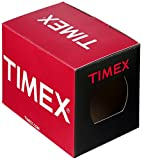 Timex-Womens-Easy-Reader-Date-Leather-Strap-Watch
