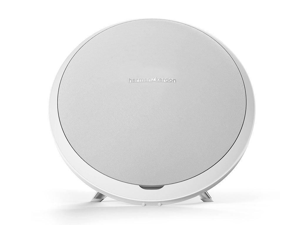 Harman Kardon Onyx Studio Wireless Bluetooth Speaker Amazoncom Diy Circuit Board 3d Plastic Case For Samsung Galaxy Note2 With Rechargeable Battery Electronics