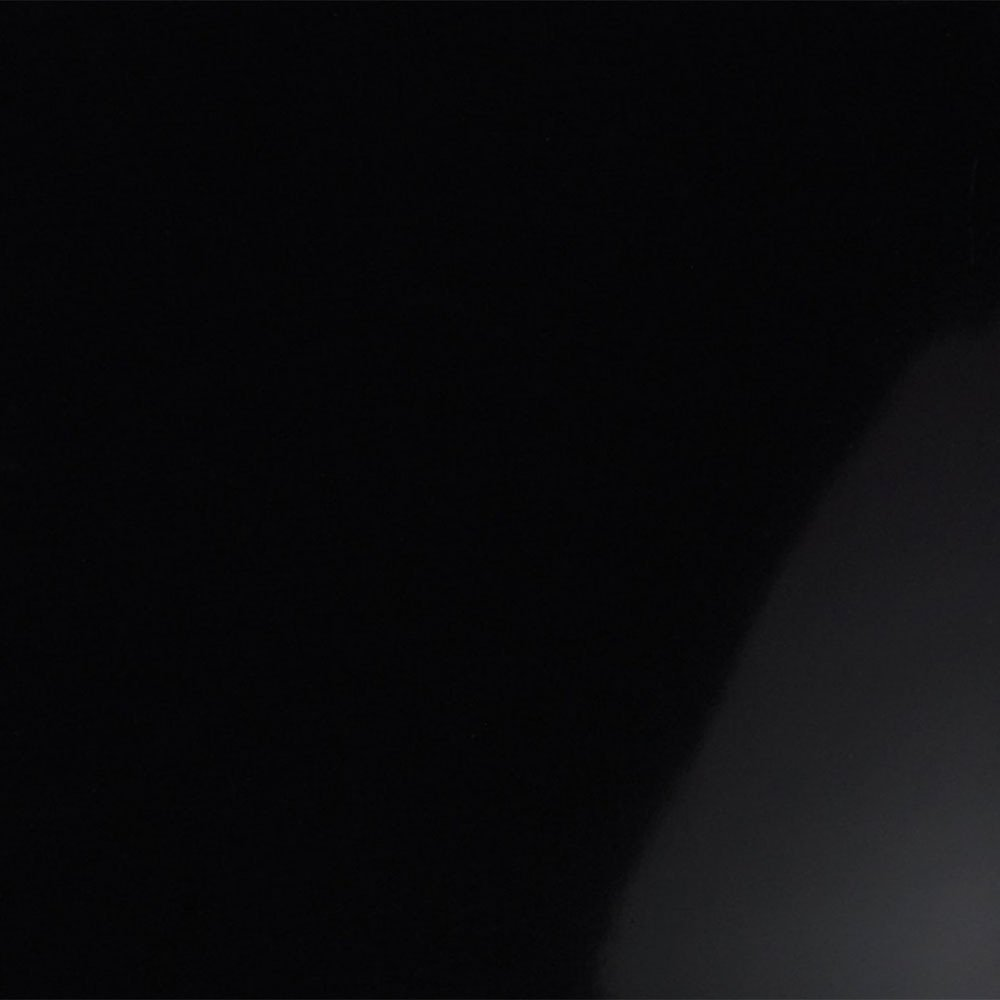 Sunnydaze Barco Ventless Tabletop Bio Ethanol Fireplace, Black by Sunnydaze Decor (Image #3)
