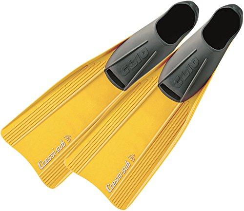 Cressi CLIO Everlasting Family Fins