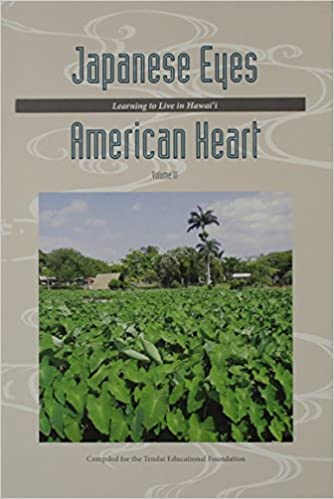 }EXCLUSIVE} Japanese Eyes American Heart, Volume 3: Learning To Live In Hawai'i. Ahora Affairs KYKLOS Branch nuestro earned rapidos their