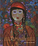 Lilo Rasch-Naegele, , 3897904101