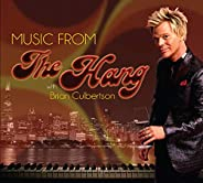 Music From The Hang with Brian Culbertson