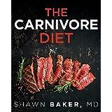 Die Carnivore Diet