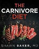 #8: The Carnivore Diet