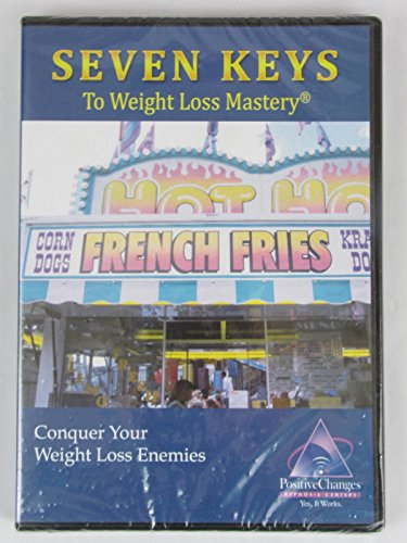 conquer-your-weight-loss-enemies-seven-keys-to-weight-loss-mastery