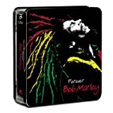 : Forever Bob Marley