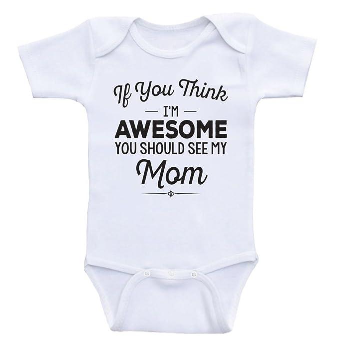Amazon.com: Mamá Bebé Ropa