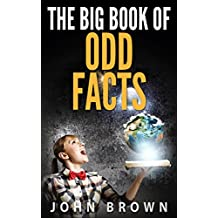 The Big Book of Odd Facts