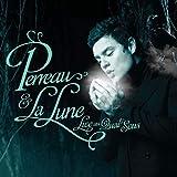 Perreau Et La Lune  Live Au Quat'Sous