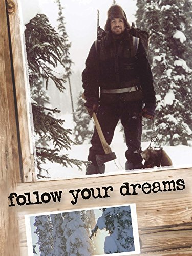 Follow Your Dreams (Take From The Rich Give To The Poor)