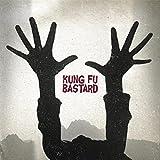 Kung Fu Bastard