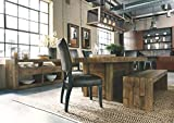 Signature Design by Ashley Sommerford Dining Room