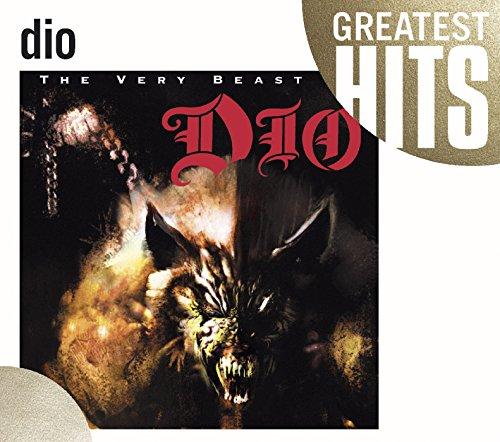 Dio - Unknown Album (1/7/2007 7:59:28 AM) - Zortam Music