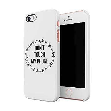 cover iphone 7 plus tumblr